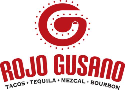 Rojo Gusano Mexican Restaurant and Mezcal Tequila Cocktail Bar Chicago